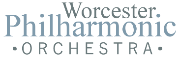 Worcester Philharmonic Orchestra